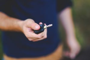 Car locksmith Reno Nevada Simply call Today (775) 296-5356 - Speedy Arrival, Budget friendly Costs