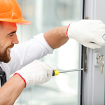 24 hour Locksmith 89511, NV (775) 296-5356 Contact Today For Quick Service