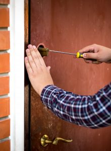 Home / Residential Locksmith in  Nevada