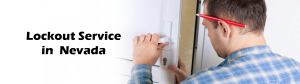 24 / 7 Locksmith Spanish Springs, NV (775) 296-5356 Contact Today For Fast Support