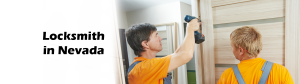 24 hr Locksmith Verdi, NV (775) 296-5356 Contact Right-now For Rapid Support