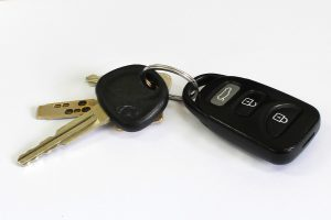 Hunting for Car locksmith 89511, NV? Dial  (775) 296-5356We are Covered by insurance