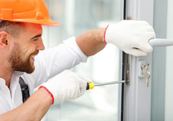 Locksmith 89503, NV Dial (775) 296-5356 All Types of Locksmith 89503 Services
