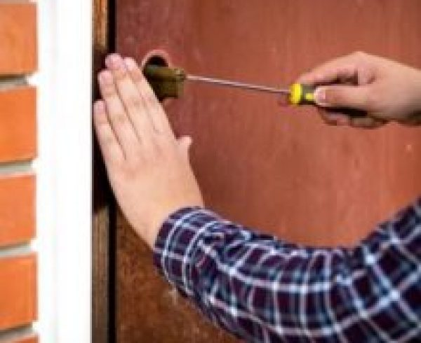 Locksmith Reno, NV Contact (775) 296-5356 All Types of Locksmith Reno Support