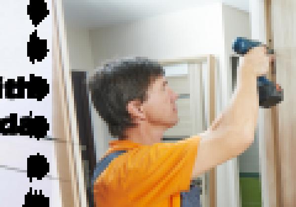 Locksmith 89509, NV Call up(775) 296-5356 All Types of Locksmith 89509 Services