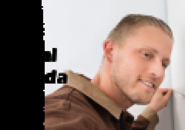 Locksmith Fernley, NV Simply call (775) 296-5356 All Sorts of Locksmith Fernley Services