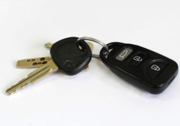 Car locksmith Arrow Creek Nevada Ring Right-now (775) 296-5356 – Rapid Arrival, Quite affordable Price tags